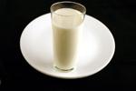 333 мл молока 3,5%=200 калорий