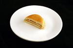 72 грамм чизбургера=200 калорий