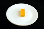 51 грамм сыра чеддер=200 калорий