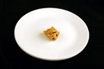 34 грамм арахисового масла=200 калорий