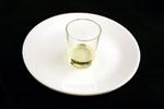 23 грамм растительного масла=200 калорий