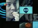 30 minute2_новый размер