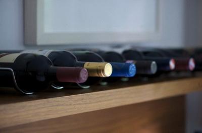 about drinks drinks vse podryad  40 поступков, которые должен совершить каждый любитель вина