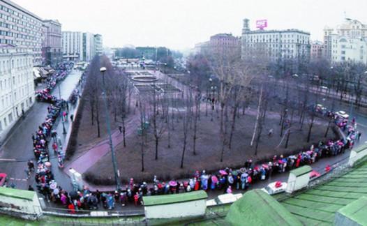 http://kalabasa.ru/wp-content/uploads/McDonalds/2.jpg