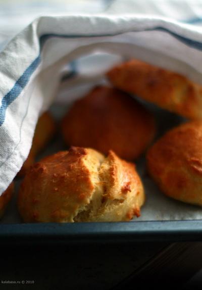 sweet cookies  Быстрые дрожжевые булочки   Яйца Тесто
