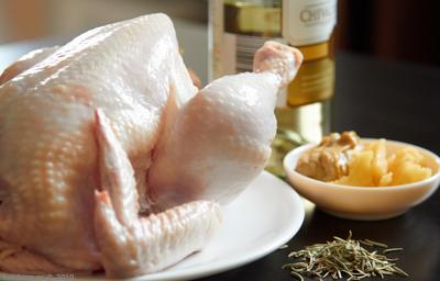 video  Как разделать курицу Курица
