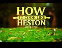 heston1l_новый размер