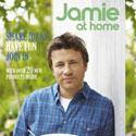 jamie_at_home_4_thumb