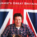 jamies-great-britain1_thumb