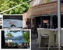 jezero Bled20_новый размер