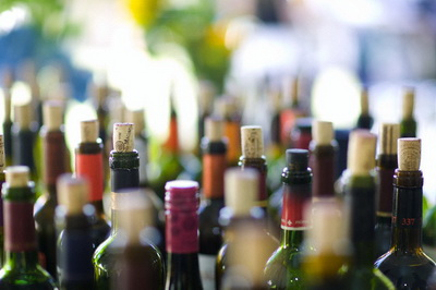 vse podryad 10 простых правил выбора вина в магазине