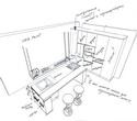 kitchen3_новый размер