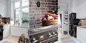 kitchen_новый размер