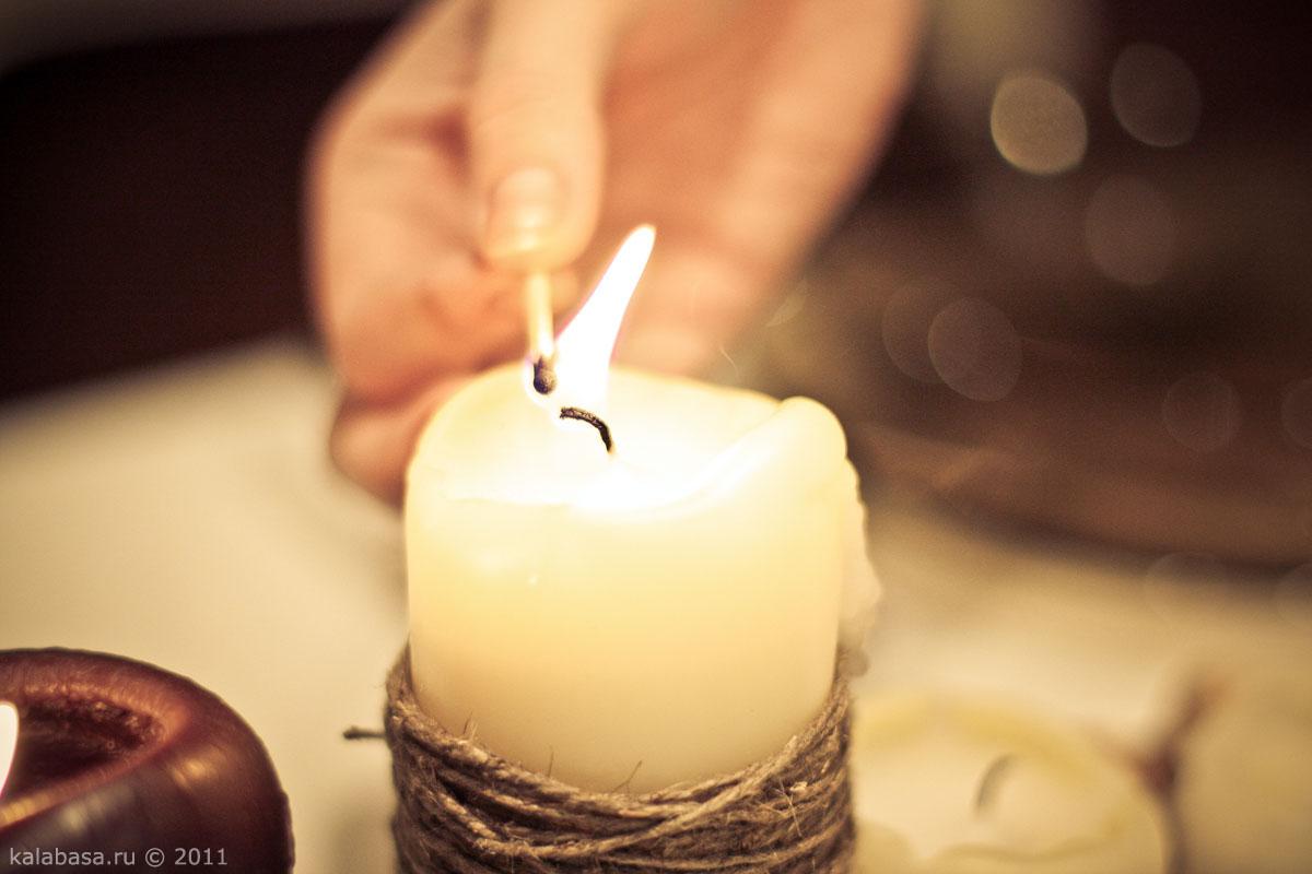Картинки по запросу белая свеча