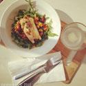 tasty_food_thumb