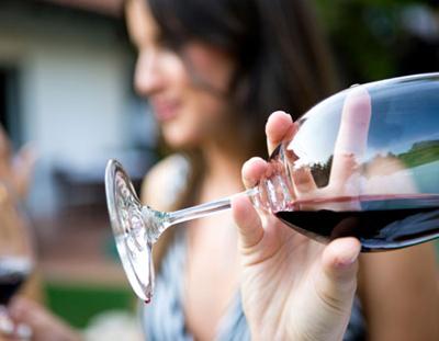about drinks drinks vse podryad  Люблю вино)