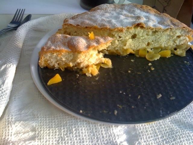 food foto beautiful food vse podryad  В режиме реального времени