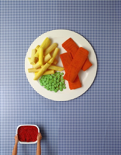 food foto beautiful food  David Sykes