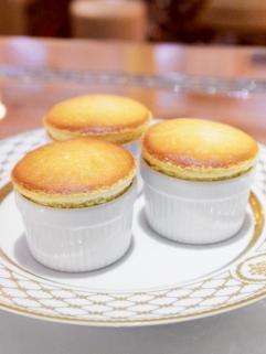 holiday recipes snack desserts vse podryad sandwiches snack snack  Французская кухня Яйца Говядина