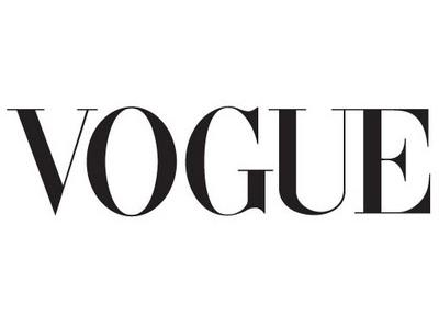 video  Vogue. Видео.