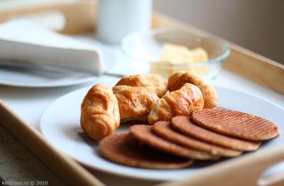 food foto beautiful food vse podryad  Доброго дня! И хорошей недели!