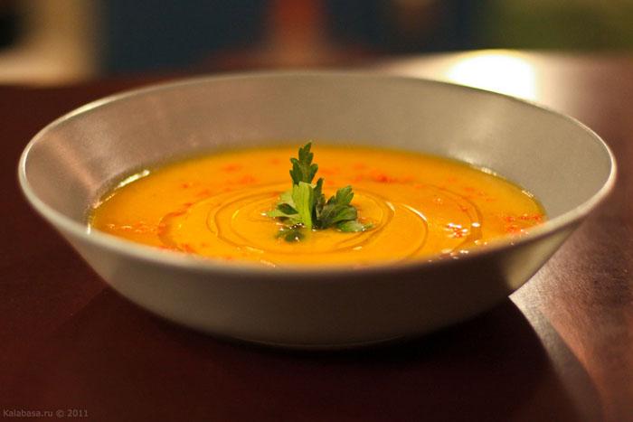 special food diet food vse podryad  Рецепты для послепраздничного питания