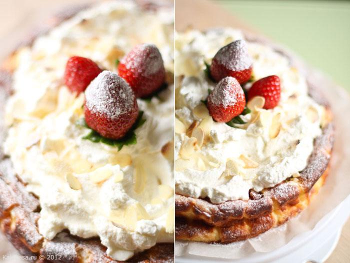 nash magazin  Про торты, подарок и магазин Kalabasa