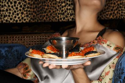 recipe book beautiful food vse podryad  Самая вкусная и дорогая еда и напитки мира