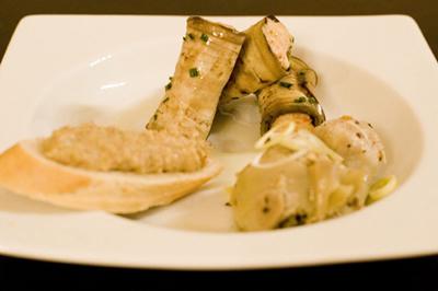 holiday recipes snack vse podryad snack snack  Баклажаны Морепродукты Баклажаны