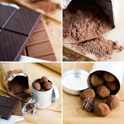 food foto beautiful food  Кто на диете   не смотреть!