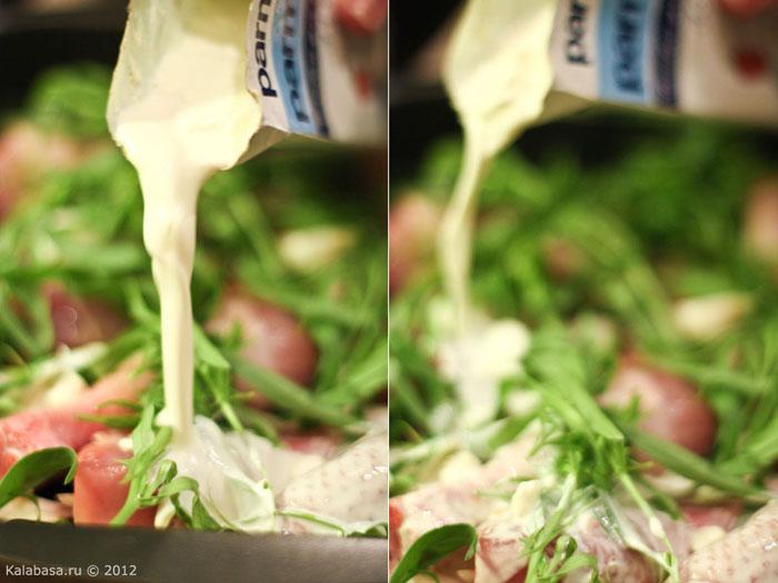 food photography  Как фотографировать еду. Советы начинающим