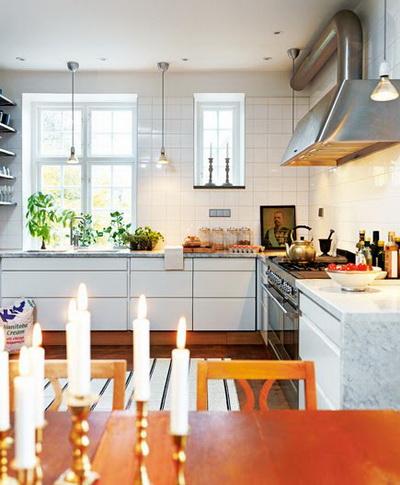 food foto beautiful food  Немного кухонных интерьеров