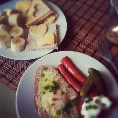 food foto beautiful food  жизненное. Личное