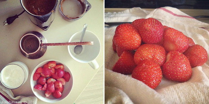 food photography  Instagram. Хроники май   июнь 2012