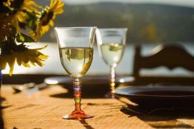 about drinks drinks vse podryad  Летом не нужно стесняться игристого и сладкого
