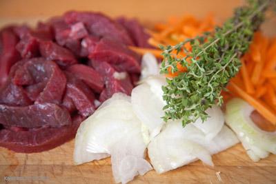 recipe book beautiful food vse podryad  Про пересол