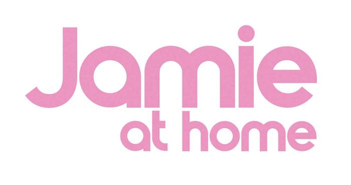 video  Джейми у себя дома. Грибы