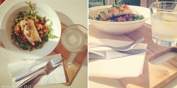 food photography  Про вкусную еду