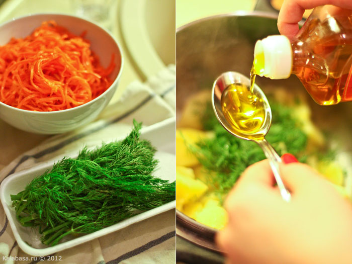 vegetarianskie recepty  Подборка постных рецептов