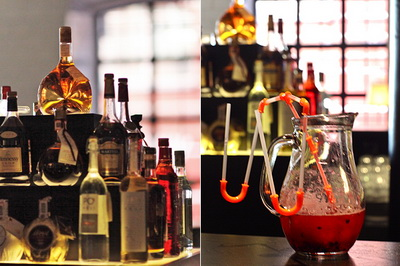 about drinks drinks vse podryad  Лимонады Москвы