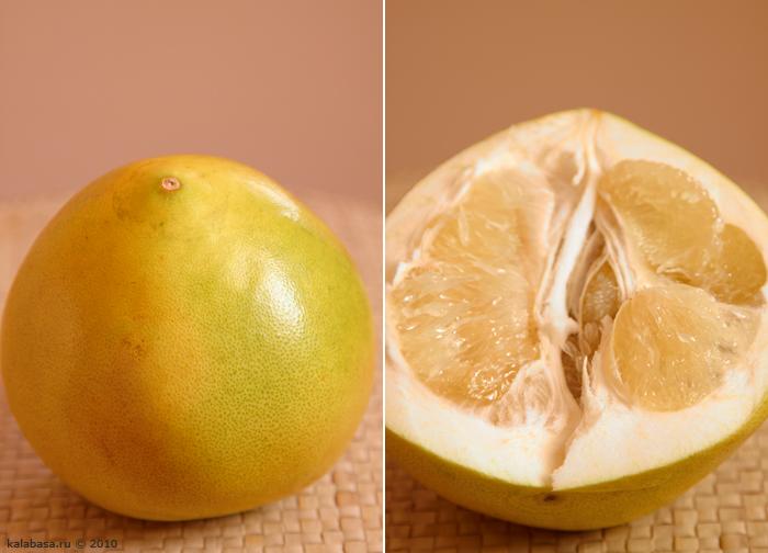 recipe book beautiful food  Мы делили апельсин… Помело