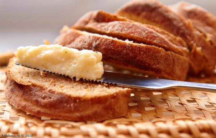 snack vse podryad sandwiches  Домашний творожно плавленный сыр Творог Сыр