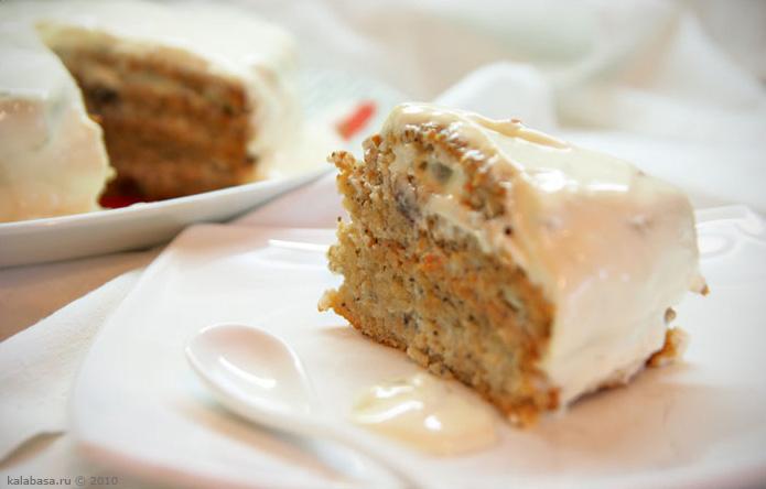 sweet cakes sweet vse podryad  Торту захотелось... Сметана Варенье и джем