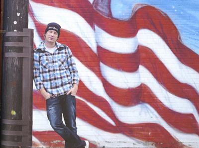 video  Оливер в Америке. Часть 5