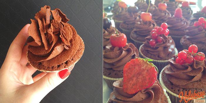 nash magazin  Торты и прочие сладости от Kalabasa. Виды и цены