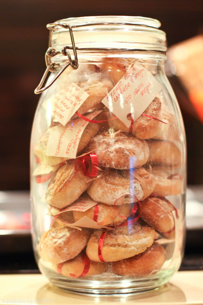 sweet cookies  Печенье с творогом и грецкими орехами. Философское Творог Орехи