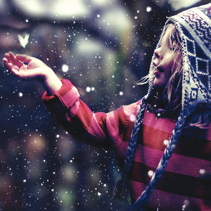 beautiful food  Kalabasa на Рождественской Ярмарке Seasons в парке им. Горького 6 и 7 января