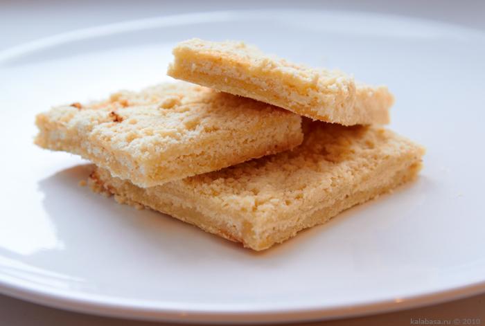 sweet cookies vse podryad  Ватрушка… королевская! Яйца Творог