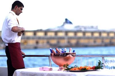recipe book beautiful food  Венеция и ее окрестности