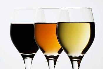 drinks vse podryad  Тепло или холодно?